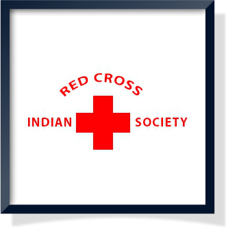 Red Cross Indian Society