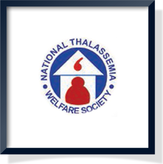 National Thalassemia Welfare Society