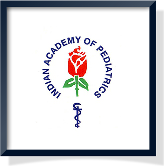 Indian Academy of Pediatrics
