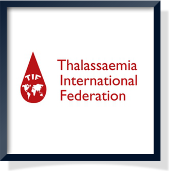 Thalassaemia International Federation