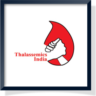Thalassemics India