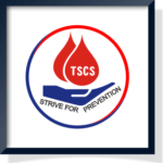 Thalassemia and Sickle Cell Society​